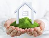 Agevolazioni pirma casa per successioni e donazioni